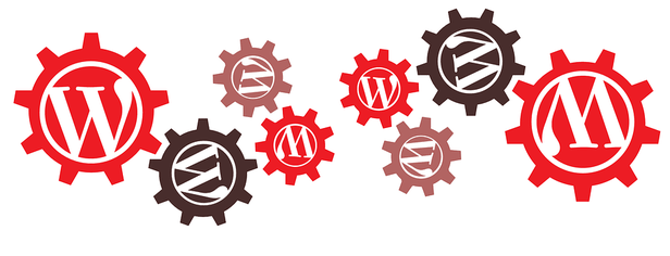 Why Disable Unwanted Widgets in WordPress?